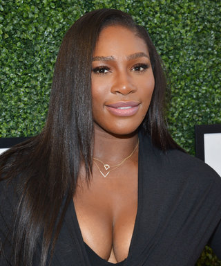 Serena Williams Proves She's a Superhero After Chasing Down a Phone Thief