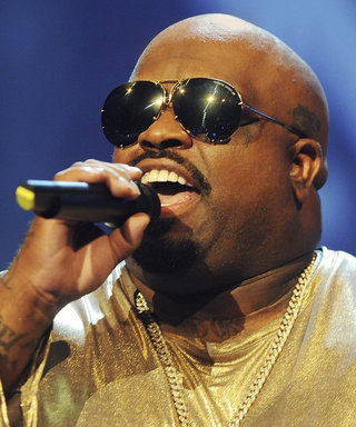 #FlashbackFriday: CeeLo Green and Seal Both Have Albums Out—Listen to the 2 Singles