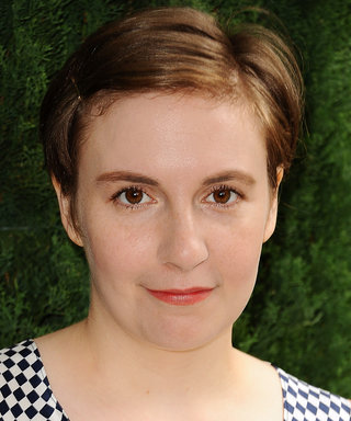 Here's A New Reason to Get Excited for Lena Dunham's New HBO Comedy, Max