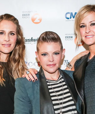 Dixie Chicks Announce First American Headlining Tour in a Decade