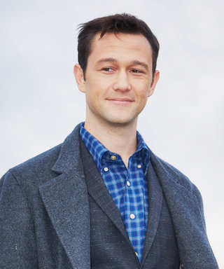 Joseph Gordon-Levitt, Dave Grohl to Guest on The Muppets