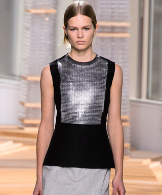 Age-Wise Style: Why You Should Wear Gold and Silver This Holiday Season