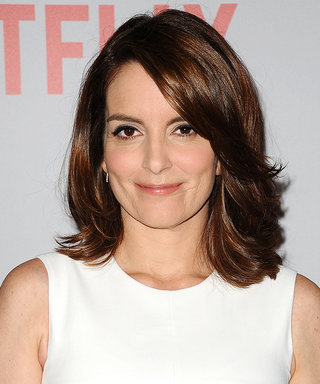 Tina Fey and Amy Poehler to Co-Host SNL