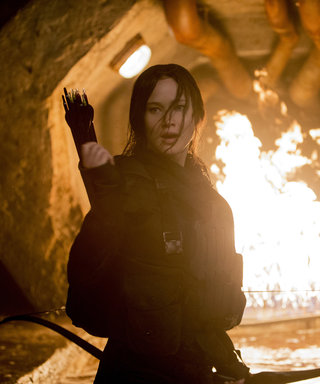 12 Moments from Hunger Games: Mockingjay – Part 2 to Watch for at the Theater