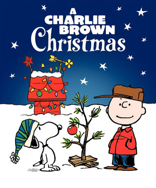 A Charlie Brown Christmas Celebrates 50 Years on TV Tonight
