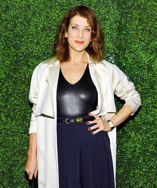 Kate Walsh Shares a Favorite (and Easy!) New Twist on a Beloved Thanksgiving Side Dish