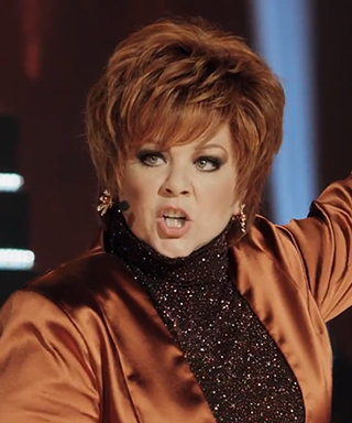 Melissa McCarthy and Her Auburn Pixie Are Hilarious in the First Trailer for The Boss