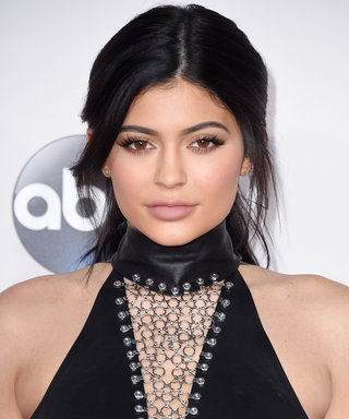 Gigi! Kendall! Kylie! How to Recreate the Best Hairstyles from the 2015 American Music Awards