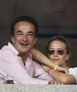 Mary-Kate Olsen Marries Olivier Sarkozy in Intimate NYC Ceremony