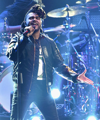 8 Things You Missed at Jingle Ball 2015 Last Night