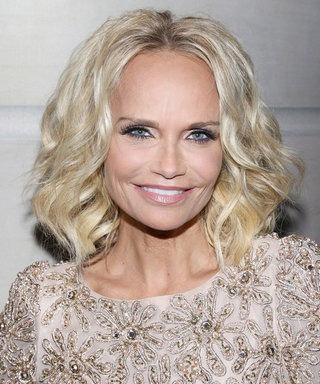 """What Makes Kristin Chenoweth's HSN Jewelry Collection Special? """"Each Piece Has a Story to It"""""""