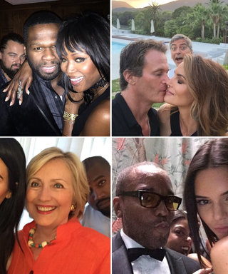 See the 11 Best Photobombs of 2015