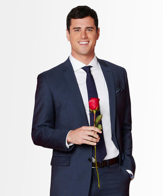 The Bachelor Ben Higgins Reveals That He Is Engaged