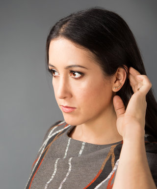 "Vanessa Carlton on Her New Album and Moving on from ""A Thousand Miles"""