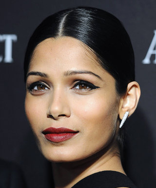 Find the Best Red Lipstick to Flatter Your Skin Tone