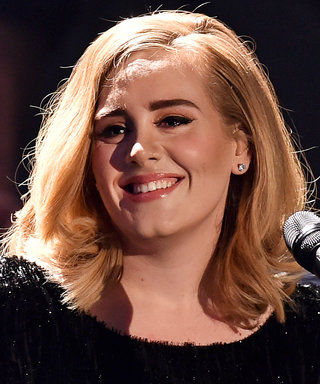 Adele's 25 Lands 10th week at No. 1