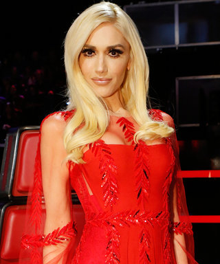 Gwen Stefani's Stylists Reveal Why Her Looks on The Voice Were Completely Different