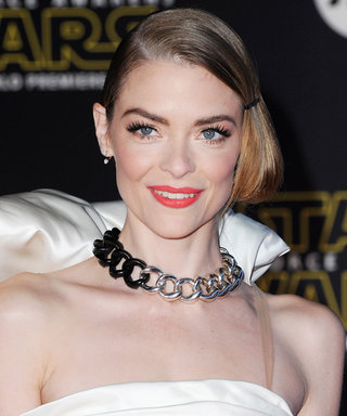 Jaime King Reveals Her 5-Minute Makeup Routine for Busy Moms