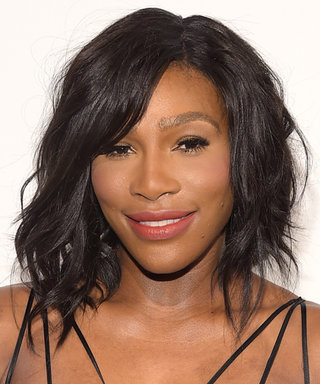 Watch Serena Williams and More Celebs Wow in Our Top Looks of the Week Video