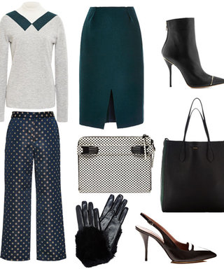 Sunday Score: Shop the Chicest Fashion Finds On Sale at ModaOperandi.com