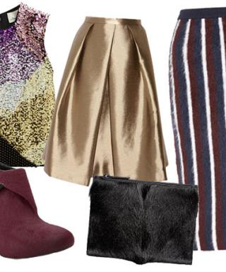 What You Need To Shop Now: The Best Fashion Finds On Sale from Derek Lam, 3.1 Phillip Lim, Rag & Bone, Isabel Marant, and More!