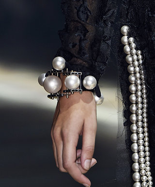 A Fresh Take on Pearl Jewelry: Why It's Back in Style and Key Pieces in Order to Nail the Look