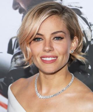 Sienna Miller Will Replace Emma Stone in Cabaret!