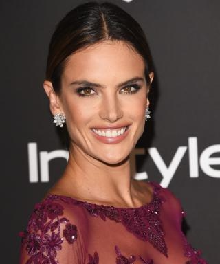 Alessandra Ambrosio, Lea Michele, and More Stars Dish On the Last Time They Ate Carbs