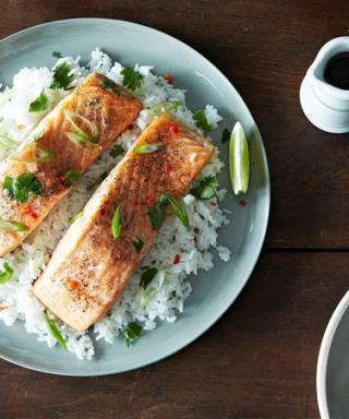 17 Resolution-Approved Detox Recipes