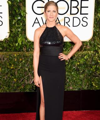 InStyle Cover Girl Jennifer Aniston Shares Her Signature Breakfast Smoothie