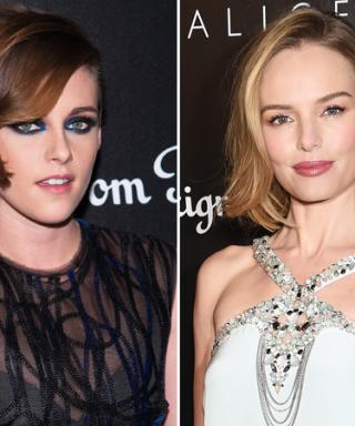 Still Alice Premiere: How to Copy Kristen Stewart's and Kate Bosworth's Gorgeous Makeup