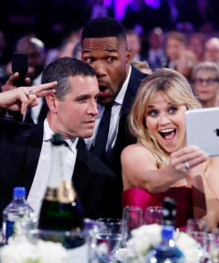 5 Memorable Moments from the 2015 Critics' Choice Movie Awards