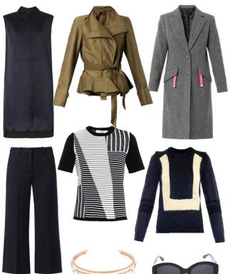 Sunday Score: Shop the Best Fashion Finds On Sale at MatchesFashion.com