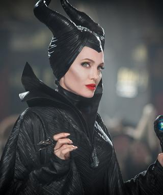 Maleficent's Costume Designers Are Nominated for an Oscar! Shop Our Wicked Fashion Picks Inspired by the Film