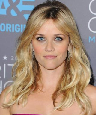 Get Reese Witherspoon's Glowing Makeup Look from the Critics' Choice Movie Awards