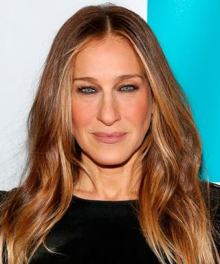 Sarah Jessica Parker, Rihanna, and More Give the Fendi Baguette a Makeover