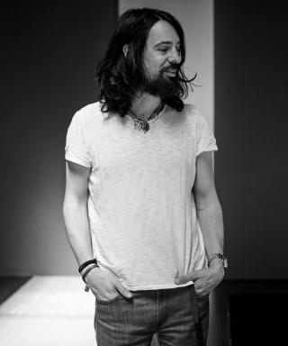 Now You Know: Meet Alessandro Michele, the New Man Behind Gucci