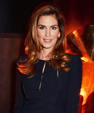 We Tried It: Cindy Crawford's Cleanse