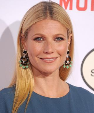 Gwyneth Paltrow Wants You to Make Sex Bark for Valentine's Day: So What Is It Exactly?