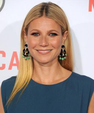 Gwyneth Paltrow to Tackle Comfort Food in Her Next Cookbook