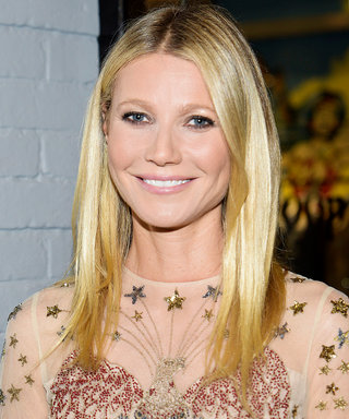 We Tried Gwyneth Paltrow's Panchakarma Detox: Here's What Happened