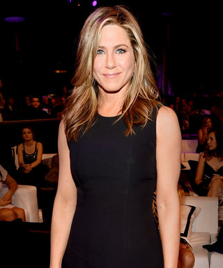 3 New Ways to Wear Your Timeless LBD