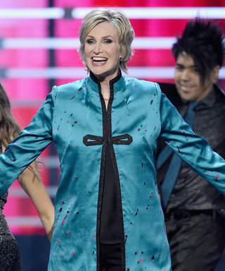 See 8 of the Best Moments from the 2016 People's Choice Awards