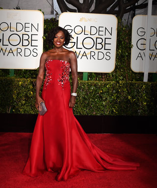 6 Reasons to Get Psyched for the 2016 Golden Globes