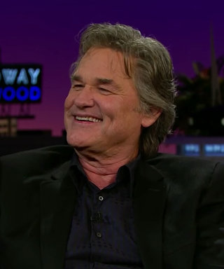 This Is How Kurt Russell Ended Up Hosting Princess Diana at His Colorado Ranch