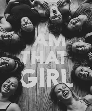"Find Out How to Be ""That Girl"" and Treat Yourself Better in 2016"