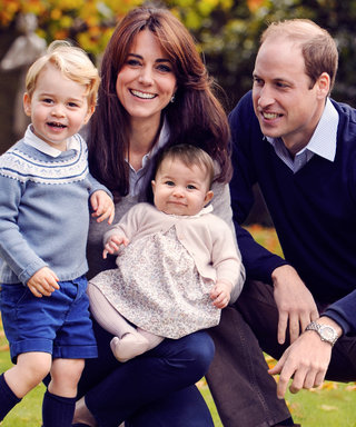 11 of Kate Middleton's Cutest Mommy Moments with Her Little Prince and Princess