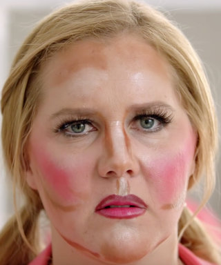 4 Signs Your Contouring Routine Has Gone Too Far