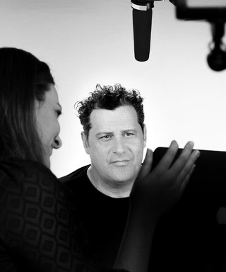 "Isaac Mizrahi's Favorite Film? The ""Funny"" Rosemary's Baby"