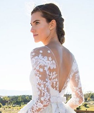 From Bachelorette to Wedding, Here's Your Bride-to-Be Fashion Guide for Every Occasion
